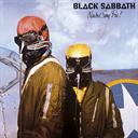 BLACK SABBATH Never Say Die! (1978) (WARNER BROS. RECORDS) 320 Kbps MP3 ALBUM | Music | Rock
