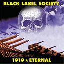 BLACK LABEL SOCIETY (ZAKK WYLDE) 1919 Eternal (2002) (SPITFIRE RECORDS) 320 Kbps MP3 ALBUM | Music | Rock