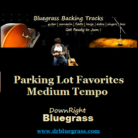 Medium Tempo Jam Tracks | Music | Backing tracks