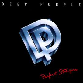 DEEP PURPLE Perfect Strangers (1999) (RMST) (MERCURY) (1 BONUS TRACK) 320 Kbps MP3 ALBUM | Music | Rock