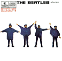 THE BEATLES Help! (1965) (CAPITOL) (14 TRACKS) 320 Kbps MP3 ALBUM | Music | Rock