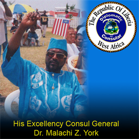 CD - Maku Speaks On Liberia | Audio Books | Religion and Spirituality