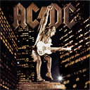 AC/DC Stiff Upper Lip (2000) (EAST/WEST RECORDS) 320 Kbps MP3 ALBUM | Music | Rock
