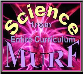 Entire Science Curriculum (20 Units) | Other Files | Presentations