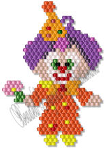 Clownin Around | eBooks | Arts and Crafts