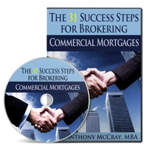 how to sell my business without a broker