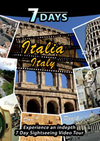 7 Days  ITALIA Italy | Movies and Videos | Action