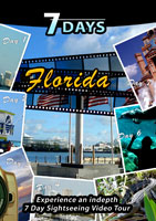 7 Days  FLORIDA U.S.A. | Movies and Videos | Action