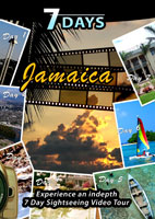 7 Days  JAMAICA | Movies and Videos | Action