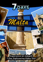 7 Days  MALTA | Movies and Videos | Action