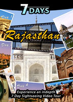 7 Days  RAJASTHAN India | Movies and Videos | Action