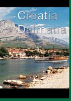 Croatia - Dalmatia | Movies and Videos | Action