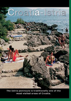 Croatia-Istria | Movies and Videos | Action