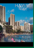 Hawaii | Movies and Videos | Action