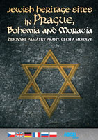 Jewish Heritage Sites in Prague, Bohemia and Moravia | Movies and Videos | Action