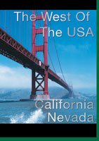 The West Of The USA   Movies and Videos   Action
