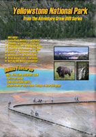 Yellowstone National Park | Movies and Videos | Action