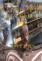 African Secrets  Totems | Movies and Videos | Action