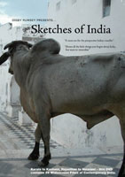 Digby Rumsey presents... Sketches Of India | Movies and Videos | Action