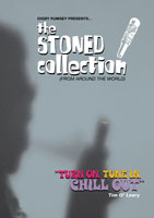 Digby Rumsey presents... The Stoned Collection (From around the World) | Movies and Videos | Action