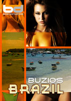 Bikini Destinations  Buzios Brazil | Movies and Videos | Action