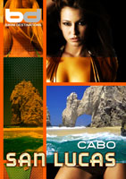 Bikini Destinations  Cabo San Lucas | Movies and Videos | Action