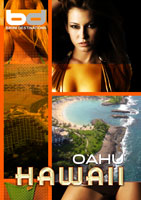 Bikini Destinations  Oahu Hawaii | Movies and Videos | Action