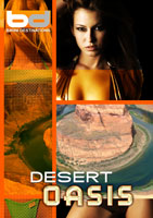 Bikini Destinations  Desert Oasis | Movies and Videos | Action