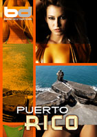 Bikini Destinations  Puerto Rico | Movies and Videos | Action
