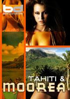 Bikini Destinations  Tahiti/Moorea | Movies and Videos | Action