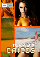 Bikini Destinations  Turks and Caicos | Movies and Videos | Action