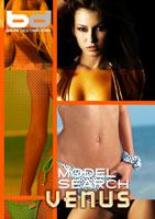 Bikini Destinations  Venus Model Search | Movies and Videos | Action