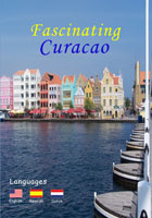 Fascinating Curacao | Movies and Videos | Action
