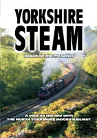 Yorkshire Steam | Movies and Videos | Action