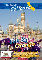 The Best of California  The Big Orange | Movies and Videos | Action