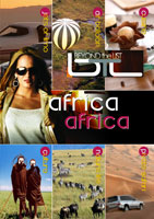 Beyond the List  Africa | Movies and Videos | Action
