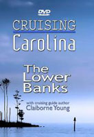Cruising Carolina  The Lower Banks | Movies and Videos | Action