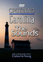 Cruising Carolina  The Sounds | Movies and Videos | Action