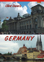 Germany | Movies and Videos | Action