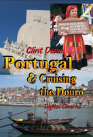 Clint Denn's Portugal & Cruising the Douro Valley | Movies and Videos | Action