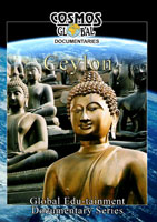 Cosmos Global Documentaries  CEYLON Sri Lanka | Movies and Videos | Action