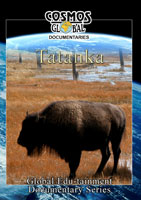 Cosmos Global Documentaries  TATANKA | Movies and Videos | Action