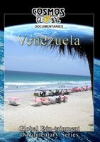 Cosmos Global Documentaries  VENEZUELA | Movies and Videos | Action