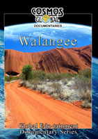 Cosmos Global Documentaries  WALANGEE | Movies and Videos | Action