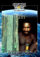 Cosmos Global Documentaries  DANI | Movies and Videos | Action