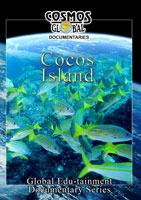 Cosmos Global Documentaries  COCOS ISLAND | Movies and Videos | Action
