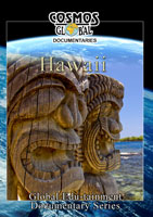 Cosmos Global Documentaries  HAWAII THE ISLANDS OF ALOHA | Movies and Videos | Action