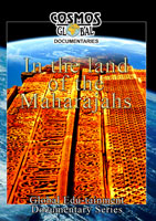 cosmos global documentaries in the land of the maharajahs