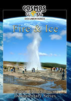 Cosmos Global Documentaries  FIRE & ICE Iceland | Movies and Videos | Action