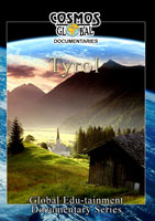 Cosmos Global Documentaries  Tyrol | Movies and Videos | Action